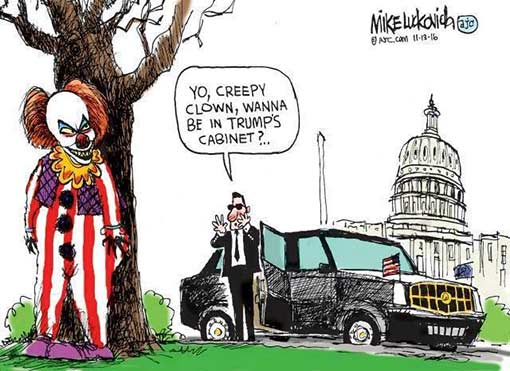 creepy-clown.jpg