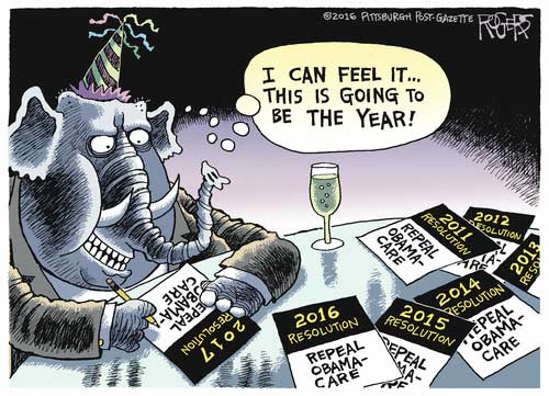 gop-resolutions.jpg