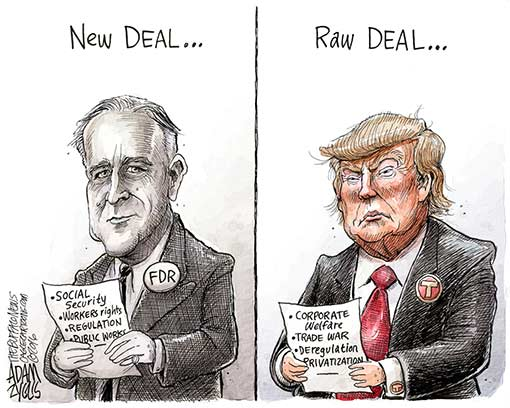 new-deal-vs-raw.jpg