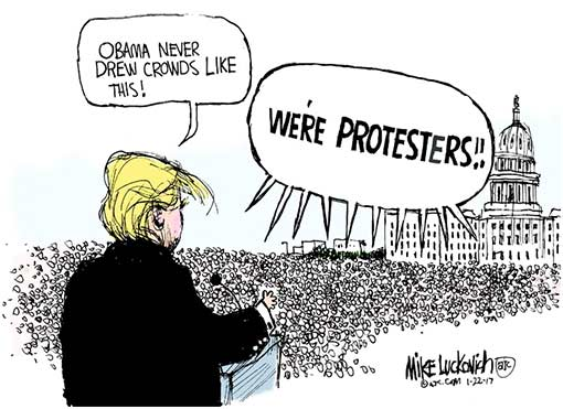 protesters.jpg
