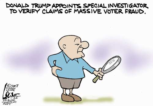 voter-fraud-invest.jpg