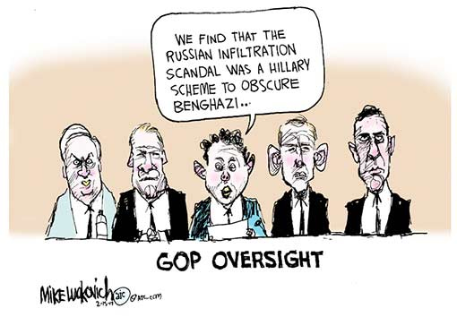 gop-oversight2.jpg