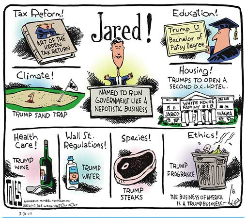 jared-responsibilities.jpg