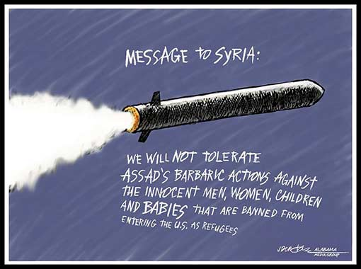 message-syria.jpg