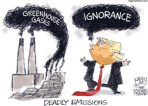 deadly-emissions.jpg